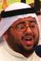 مصيبة الإمام الحسن عليه السلام بمناسبة تهديم قبور البقيع