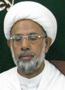 علي الأكبر بن الامام الحسين عليه السلام