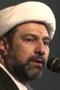 الإمام الباقر (ع)
