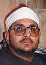شحات محمد أنور