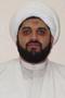 الشيخ علي آل سليس