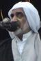 الشيخ عبد الرسول البصارى