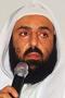 الشيخ حسين الفهيد