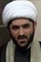 الشيخ أحمد الدر العاملي