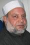 الشيخ حسن الجنايني