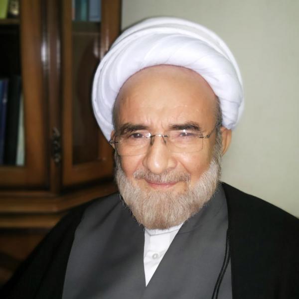 الشيخ علي الكوراني العاملي