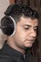 السيد حسين الموسوي