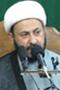 الشيخ ابراهيم النصيراوي