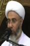 الشيخ مصطفى الموسى