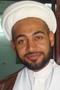 الشيخ محمد الراشد