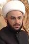 الشيخ زمان الحسناوي