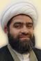 الشيخ حسان سويدان