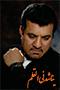 جابر الكاظمي