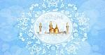 ولادة الإمام محمد بن علي الجواد ( عليه السلام )