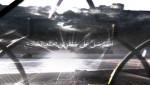 إستشهاد الإمام جعفر بن محمد الصادق (عليه السلام)